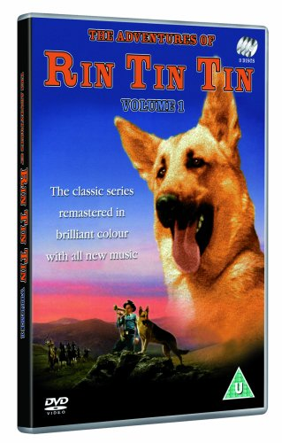 the-adventures-of-rin-tin-tin-volume-1-dvd