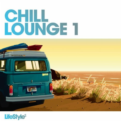 Lifestyle2 - Chill Lounge Vol ...