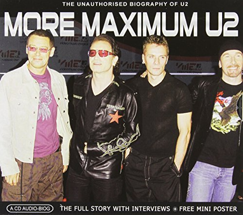 more-maximum-by-u2-2006-02-21