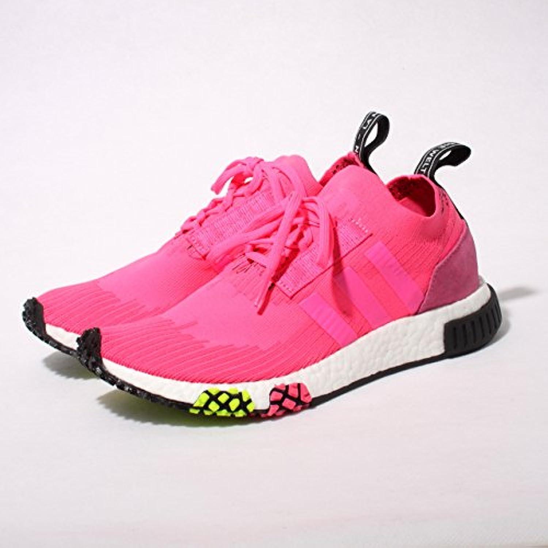 monsieur / madame adidas nmd racer pk à & agrave; baskets facile à utiliser wa95455 marque à pk faible coût. c51016