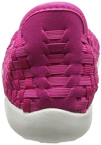 Spot On F80219, Ballerine Donna Pink (fuchsia)