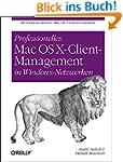 Professionelles Mac OS X-Client-Manag...