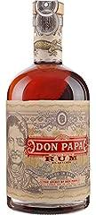 Don Papa  1 x 0.7