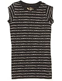 Pepe Jeans Girl Casual Top