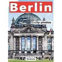Berlin city photos (World Cities)