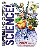 #8: Knowledge Encyclopedia Science (Dk Encyclopedia)