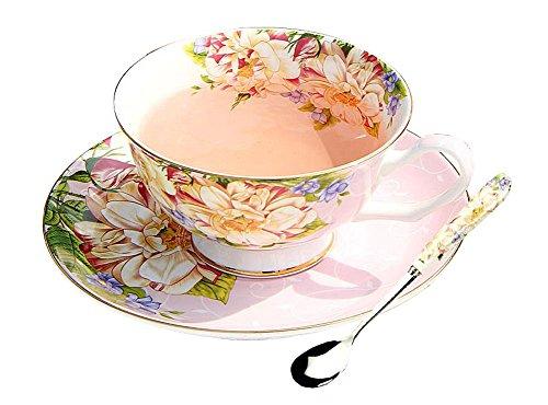 bone-china-taza-de-te-y-platillo-set-flores-vintage