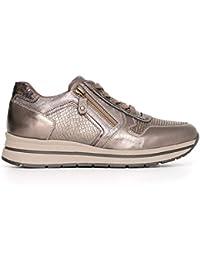 9495224b9c921 Amazon.es  Nero Giardini - Cordones   Zapatos  Zapatos y complementos