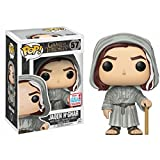 Funko Pop Game of Thrones jaqen H 'ghar Vinyl Figur 57