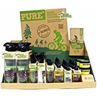 Pure Cleaning and Lubrication Product Bundle