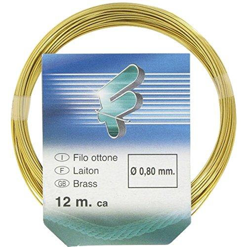 bottillon-fil-laiton-diametre-08-mm