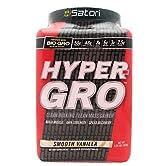 iSatori HyperGro Smooth Vanilla 2.26 lbs. - 515j4vgUmIL. SS166