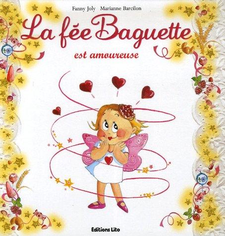"""<a href=""""/node/151431"""">La fée Baguette</a>"""