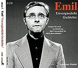 Emil – Unvergässlichi Gschichte: Doppel-CD 1/Schweizer Dialekt