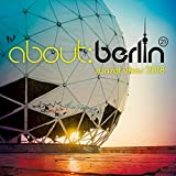 About: Berlin (21)-Sunset Vibes 2018 -