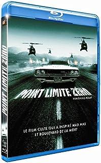 Point limite zéro [Blu-ray] (B00DWGNZME)   Amazon price tracker / tracking, Amazon price history charts, Amazon price watches, Amazon price drop alerts