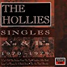 The Hollies Finest (cd 2)