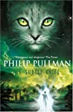 The Subtle Knife (His Dark Materials): 2/3