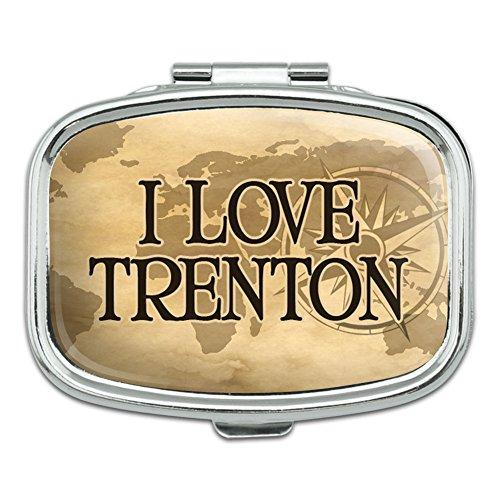 rectangle-pill-case-trinket-gift-box-places-so-vi-trenton
