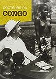 Docteurs du Congo
