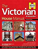 The Victorian House Manual...