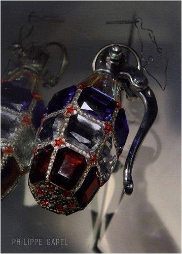 Philippe Garel : Un luxe de pénurie : Coffret en 2 volumes