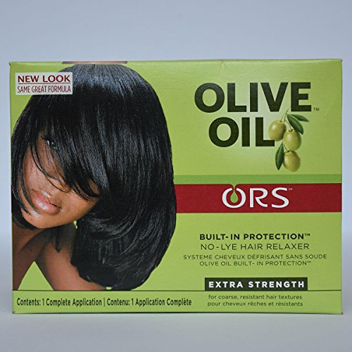 lusters-organic-olive-oil-relaxer-kit-extra-strength