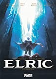 Elric: Band 2. Sturmbringer