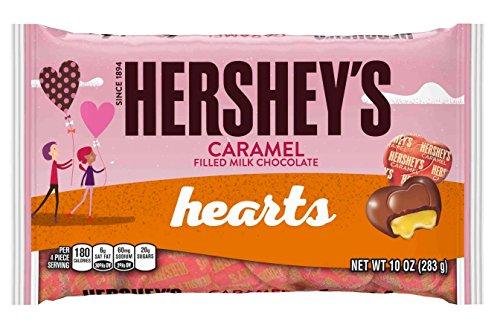hersheys-valentines-hearts-filled-with-caramel-10-oz-bag-283g