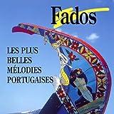 Les Plus Belles Mélodies Portugaises...