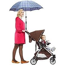 carros de bebe paraguas - Amazon.es