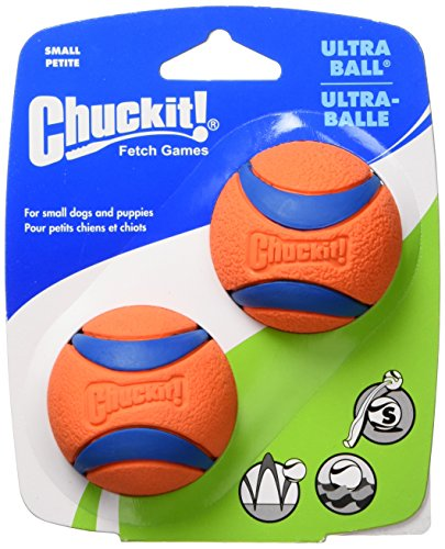Chuckit-Ultra-Dog-Ball-Toy-2-Pcs-Size-S
