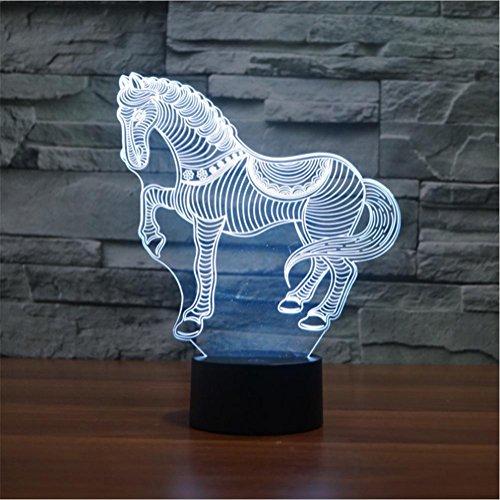 bbdm-personalized-color-de-contact-led-lampe-cratif-cadeaux-dcoratifs-visual-ambiance-pentium-mustan