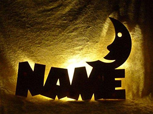 schlummerlicht24-nachtlicht-mondi-geschenk-mit-individuellem-namen-ideal-als-geburts-oder-taufgesche