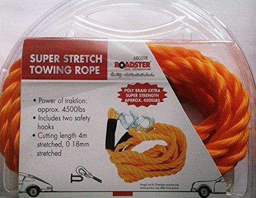 roadster-super-forza-traino-corda-4500-kg