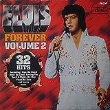 Elvis Presley - Elvis Forever Vol. 2 - RCA - CL 42853
