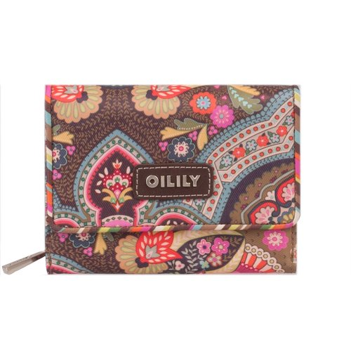 oilily-winter-ovation-s-wallet-coffee