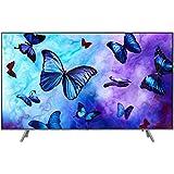 Samsung 163 cm (65 inches) Q Series QA65Q6FNAK 4K LED Smart TV (Black)