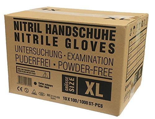 nitrilhandschuhe-1000-stuck-10-boxen-einweghandschuhe-einmalhandschuhe-untersuchungshandschuhe-nitri