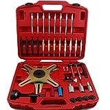 Hengda® SAC Kupplungswerkzeug Set Werkzeugsatz für VW BMW Mercedes Ford Opel Renault