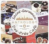 Saint-Germain-des-Prés Café - Anthology