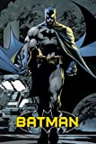 empireposter - Batman - Comic - Größe (cm), ca. 61x91,5 - Poster, NEU -