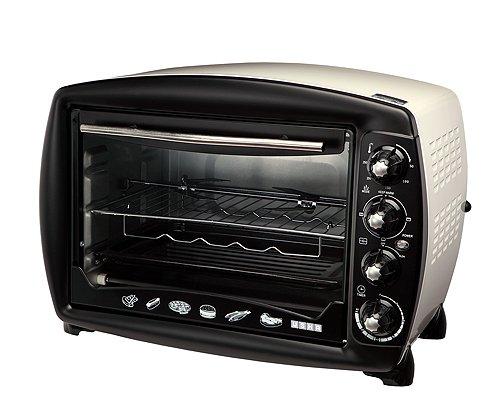 Usha W-2628r 28-litre 1600-watt Oven Toaster Grill