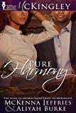Pure Harmony (McKingley Book 4)