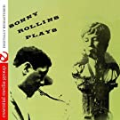 Sonny Rollins Plays (Digitally Remastered) - EP
