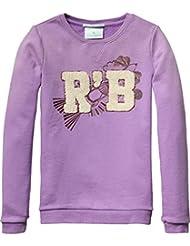 Scotch R'Belle 15540740411 - Sweat-shirt - Fille