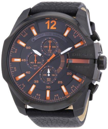 diesel-mega-chief-reloj-de-cuarzo-para-hombre-con-correa-de-cuero-color-negro