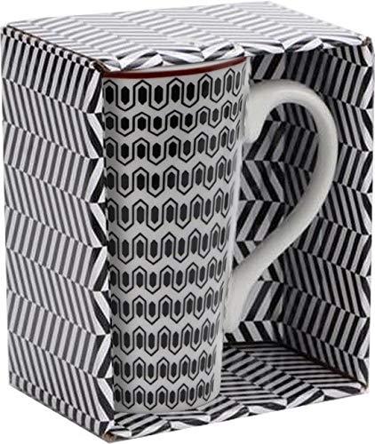 Coffret maxi mug Game