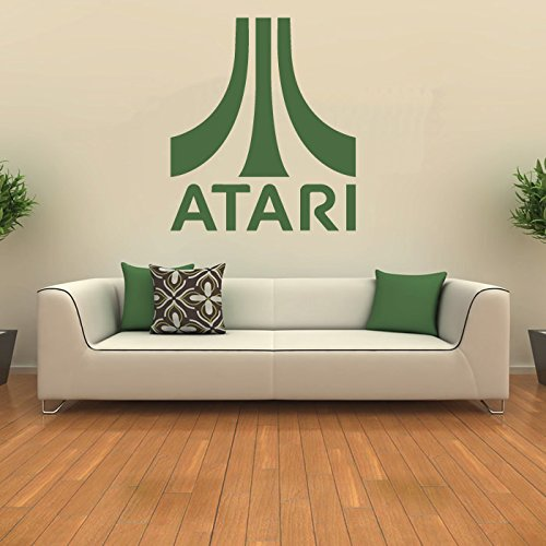 atari-wall-sticker-gaming-adesivo-art-disponibile-in-5-dimensioni-e-25-colori-extra-grande-bianco