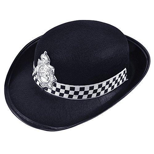 8Frau PC Filz Hat, One Size ()